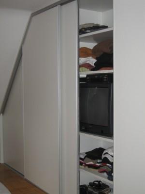 tischlerei schippers referenzarbeiten arbeitsbeispiele. Black Bedroom Furniture Sets. Home Design Ideas