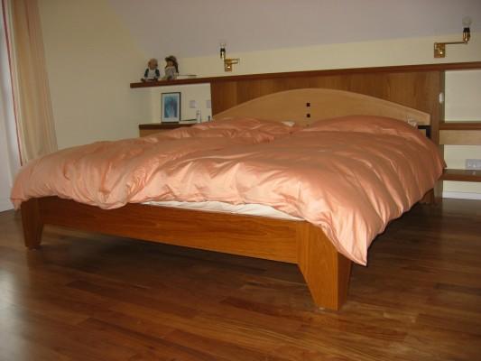 tischlerei schippers referenzarbeiten arbeitsbeispiele arbeitsproben. Black Bedroom Furniture Sets. Home Design Ideas
